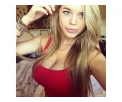 💦💦 YOUNG and FLIRTY! SENSUAL, Smokin HOT babe ♥ 100% Real! - 20